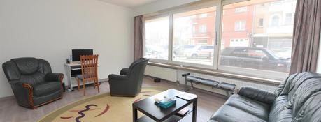 Apartment for rent - Koningslaan 196<br /> 8300 Knokke-Heist