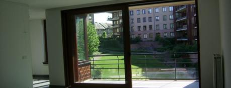 Apartment for rent - 1200 Woluwe-Saint-Lambert (Hidden address)