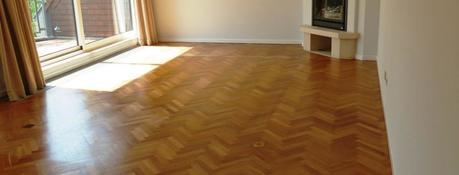 Apartment for rent - Herendal 51<br /> 1150 Sint-Pieters-Woluwe