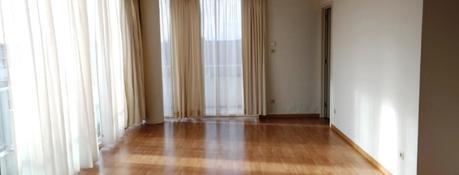 Apartment for rent - Rue Konkel 218<br /> 1200 Woluwe-Saint-Lambert