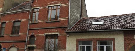 House for sale - Pierre Devislaan 9<br /> 1160 Oudergem