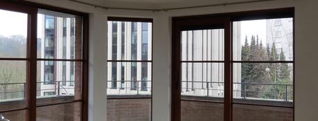 Apartment for rent - Avenue des Nénuphars 30<br /> 1160 Auderghem