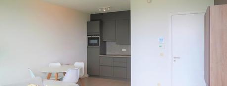Apartment for rent - Twee Leeuwenweg 22<br /> 1800 Vilvoorde