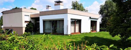 House for sale - Steenweg 156<br /> 1745 Opwijk