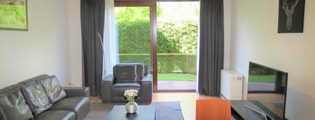 Ground floor for rent - Rue Konkel 216<br /> 1200 Woluwe-Saint-Lambert
