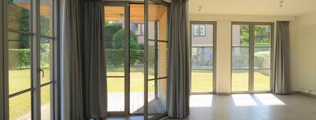 Apartment for rent - Val des Seigneurs 82<br /> 1150 Woluwe-Saint-Pierre