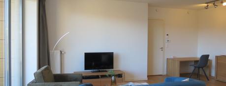 Apartment for rent - Genèvestraat 19<br /> 1140 Evere