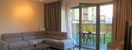 Apartment for rent - Friulilaan 3<br /> 1140 Evere