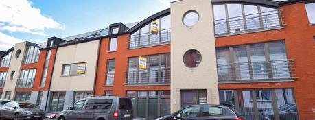Apartment for sale - Rue Modeste Derbaix 4<br /> 7390 Quaregnon
