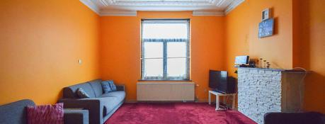 House for sale - Rue des Alliés 78<br /> 6044 Charleroi