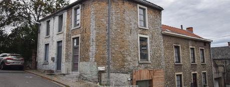 House for sale - Rue du Cripet 24<br /> 6200 Châtelet