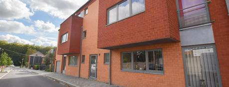 Apartment for sale - Ruelle Vanhulst 2<br /> 7170 Manage