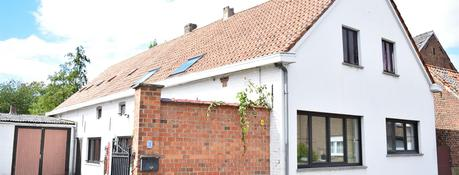 House for sale - Heuvelstraat 3<br /> 1730 Asse