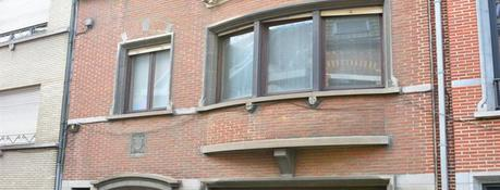 House for sale - Nieuwstraat 36<br /> 1730 Asse