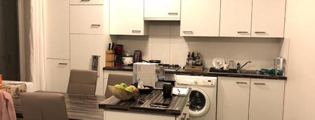 Apartment for rent - 1140 Evere (Hidden address)