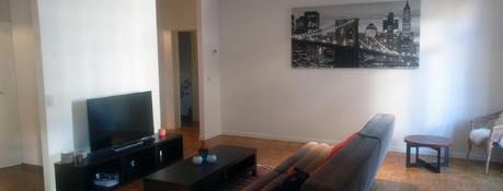 Apartment for rent - Rue Royale 290<br /> 1210 Saint-Josse-ten-Noode
