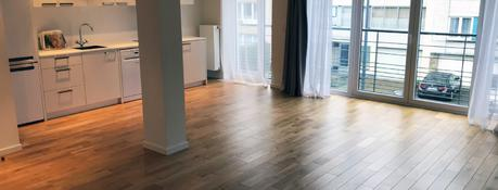 Apartment for rent - Stallestraat 292B<br /> 1180 Ukkel