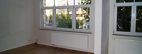 Apartment for rent - Adolphe Lacomblélaan 61<br /> 1030 Schaarbeek