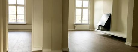 Apartment for rent - Place de l'Yser 10<br /> 1000 Bruxelles