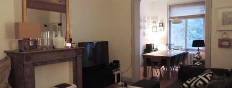 Apartment for rent - Sint-Jorisstraat 77<br /> 1050 Elsene