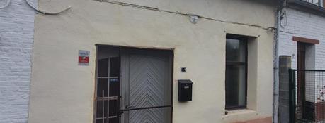 House for sale - Rue de l'Enfer 31<br /> 7370 Dour