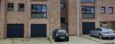 Apartment for sale - Rue Rieu du Coeur 1<br /> 7390 Quaregnon