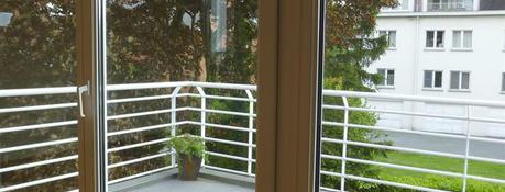 Apartment for rent - Allée du Coulombier 5<br /> 1400 Nivelles