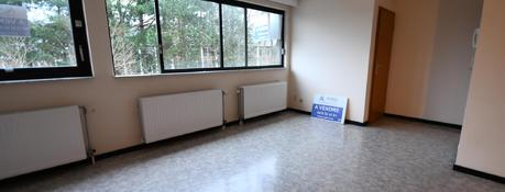 Apartment for sale - 1400 Nivelles (Hidden address)