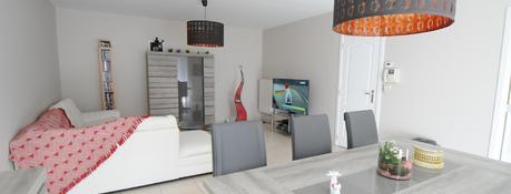 Apartment for rent - Rue Fief de Rognon 8<br /> 1400 Nivelles
