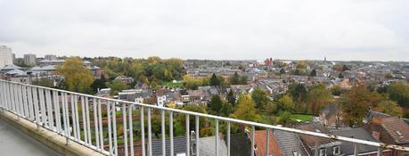 Apartment for sale - Rue de la Fonderie 8<br /> 1400 Nivelles