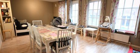 Apartment for rent - 1400 Nivelles (Hidden address)