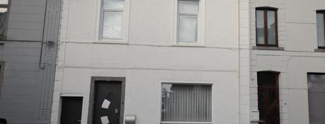 House for rent - 6230 Pont-à-Celles (Hidden address)