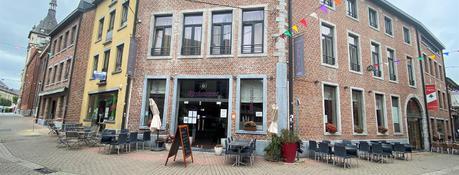 Apartment for rent - Rue de Bruxelles 7<br /> 1400 Nivelles