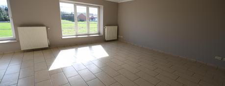 Apartment for rent - 6183 Courcelles (Hidden address)