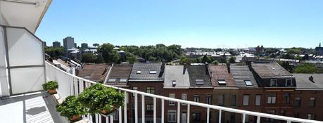 Apartment for sale - Rue de la Fonderie 6<br /> 1400 Nivelles