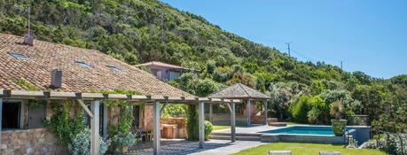 Villa for sale - RQW4+62 Pietrosella<br /> France