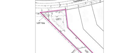 Building land for sale - Truyenstraat 20<br /> 3640 Kinrooi