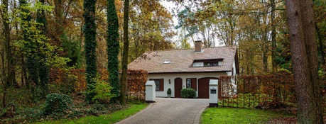 Villa for sale - Zandstraat 44<br /> 3680 Maaseik