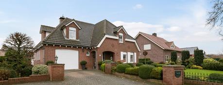 House for sale - Venlosesteenweg 350<br /> 3640 Kinrooi