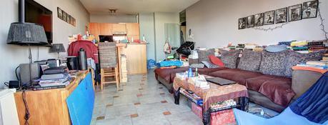 Apartment for sale - Rue Konkel 216<br /> 1200 Woluwe-Saint-Lambert