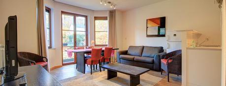 Apartment for sale - Avenue des Nénuphars 36<br /> 1160 Auderghem