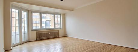 Apartment for rent - 1050 Ixelles (Hidden address)