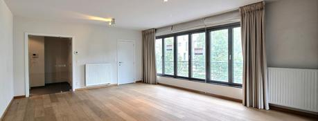 Apartment for sale - 1000 Bruxelles (Hidden address)