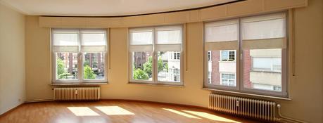 Apartment for rent - 1050 Ixelles (Hidden address)