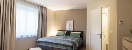Apartment for rent - 1410 Waterloo (Hidden address)