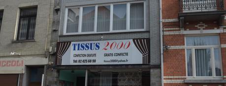 Investment property for sale - Leopold I-straat 442<br /> 1090 Jette