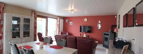 House for sale - 5300 Andenne (Hidden address)