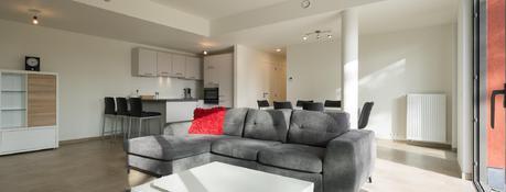 Apartment for sale - 1435 Mont-Saint-Guibert (Hidden address)