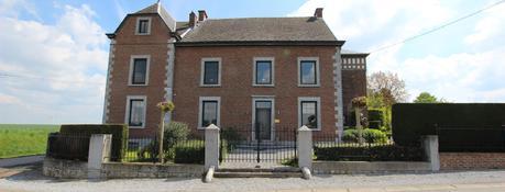 Villa for sale - 4217 Héron (Hidden address)
