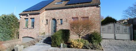 Villa for sale - 5300 Andenne (Hidden address)